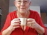 grandma Christiane 3