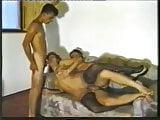 Mamas Bi Boys (Vintage)