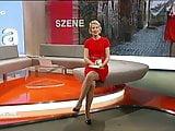 Nicole Diekmann