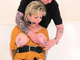 Unfaithful english milf lady sonia exposes her enormo73AVe