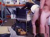 Blonde Milf Banged In The Pawnshop Xxx Pawn - more on adultx.club