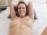American taboo 1 full movie Cherie Deville in Impregnated