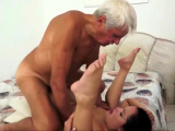 Granddaddy