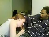 Nitobes Cuckold Vault: Webcam Thug Fuck Part 1