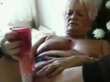 Madura por webcam