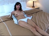 Softcore Nudes 555 40s and 50s Scene 7