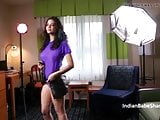 Shanaya british Indian porn star babes..Hq video