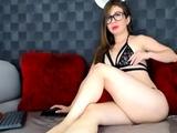 Ashley girls lingerie panties watch free video