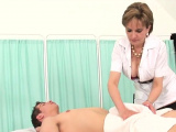 Unfaithful uk milf lady sonia presents her big tits9191sPc