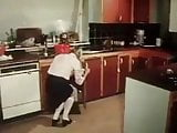 BKR Mam Catches Daughter Fucking Daddy
