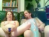 Fabulous homemade big boobs, hardcore, chubby adult scene