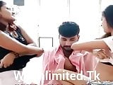 Indian Desi Home Maid Wpunlimited.tk