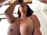 Bimbo Cumsluts Love To Be Skullfucked By Thick Cocks #4