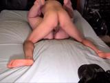Hot Cum 4 Tight Amateur Pussy Hardcore Cunt Fuck Creampie