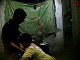 Asian Prostitute Bareback On Hidden Cam