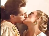 Kissing Compilation 8