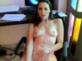 Sensual japanese gal enjoys sex with man