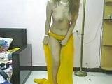 Yours Radhika 16