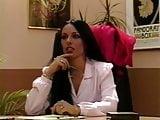 Vintage Sex Therapist