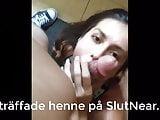 amator svenska heta par knulla