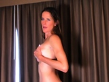 SofieMarieXXX - Stunning Sofie Marie Teases And Masturbating