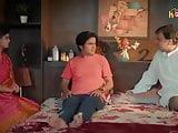 Xxx bhabhi hot video Indian