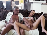 Old teacher young russian What would you choose -