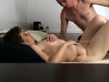 Pawn bro hidden camera reality oral sex