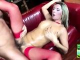 Big Titty Fucking Jennifer White Rough Sex