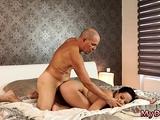 Old dominates xxx If you disregard your girlassociate,