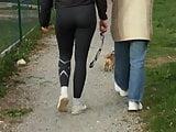 TushyLoverSweden - Creep - Nice booty
