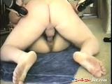 Girl fuck nice