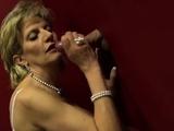 Unfaithful british mature lady sonia shows her large 73LhQ