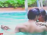 Indian bhabhi swimming pool sex Webseries