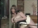 Fiona Cooper 751 Marie (Marie-Louise)