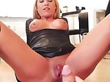 pissed on assfucked and creampied