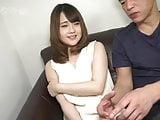Reira Kitagawa :: College Girl Looks Like A Little Animal 1