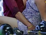 Indian Actress Naina Chhabra sex on office table businessman