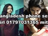 Bangladeshi Imo & Phone sex Girl 01797031365 mitu