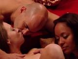 Couples are having wild sex encounters