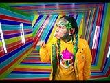6ix9ine - Gooba Official sex clip