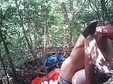 Chubby MILF Asian Prostitute Breeding