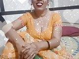 Goan ki sexy Women