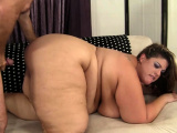 Jeffs Models - SSBBW Erin Green Comp 1