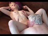 Dirty Old Men (full clip)