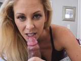 Milf subtitles and mom likes her comrade playmate Cherie