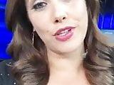 Danielle Lerner