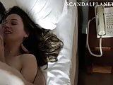 Catherine Walker Nude & Sex Scenes On ScandalPlanetCom