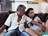 Magnificent sweetie gets fucked thoroughly