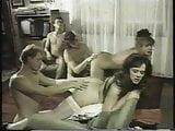 Die Nachhilfe Lehrerin - The Private Tutor (1988)